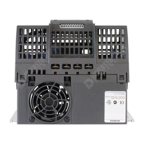 600_Siemens-Sinamics-G110-FSC-6