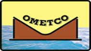 Omet engineering Logo